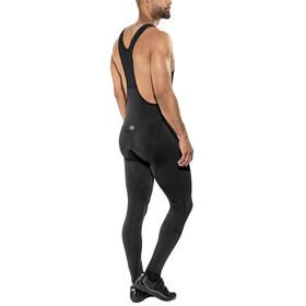 Sugoi Classic Bib Shorts Heren zwart